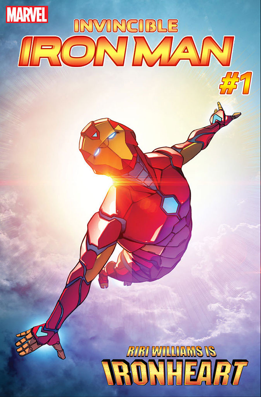 invincible-iron-man-1-riri-williams-ironheart